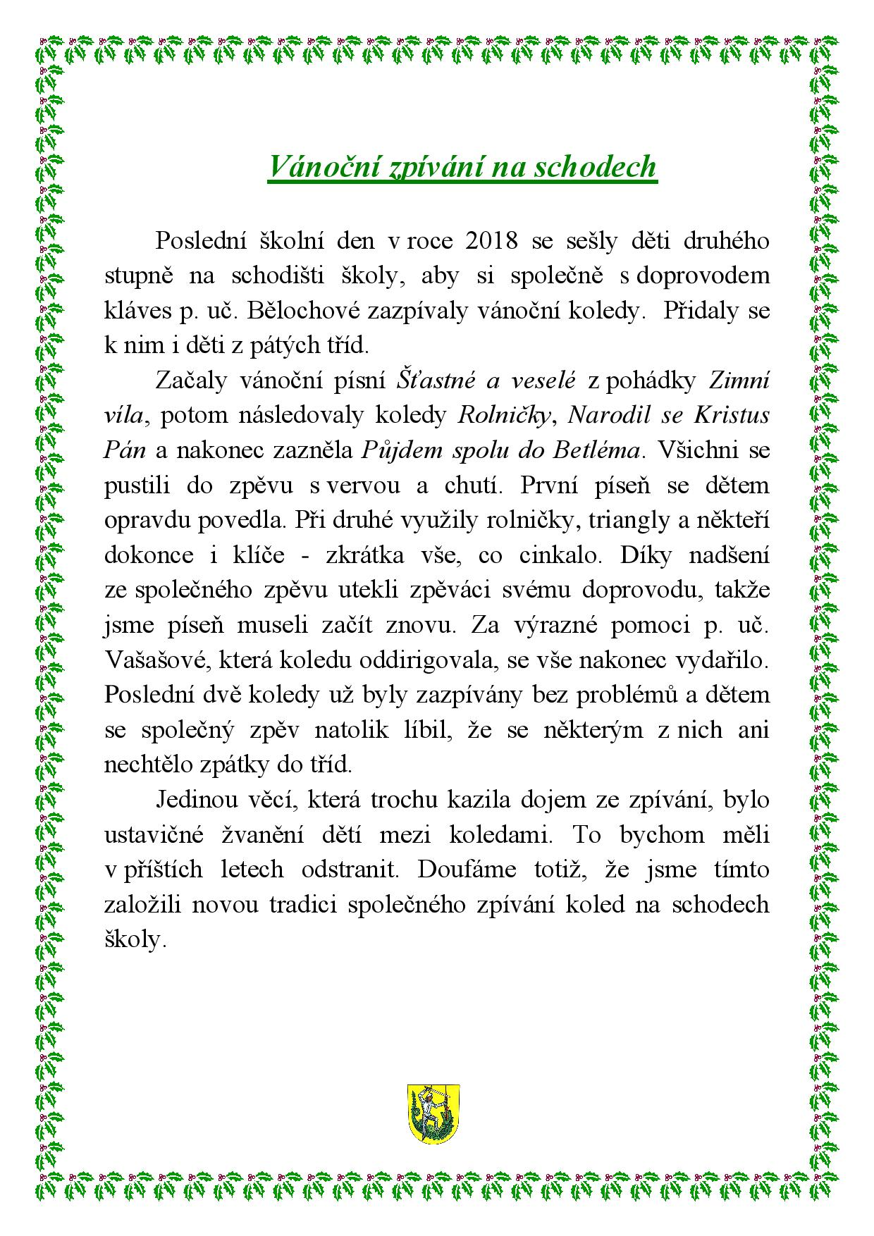 11.-page-001