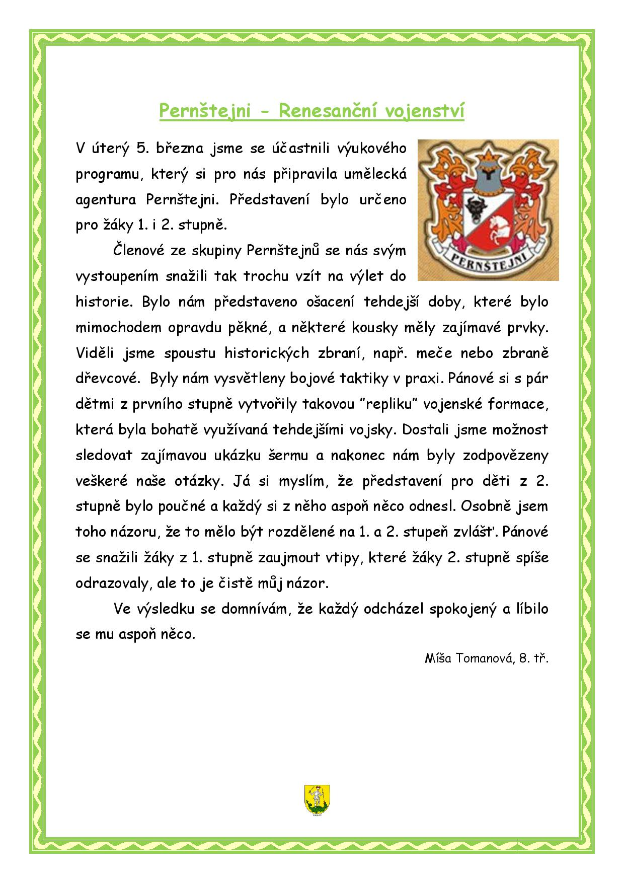 15.-page-001
